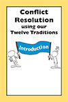 s72-conflict-resolution